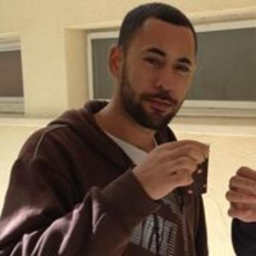 Eldar Dalal's avatar