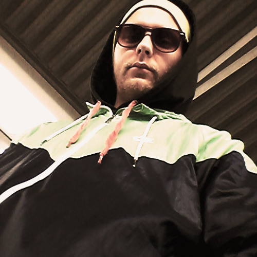 Heimo AK's avatar