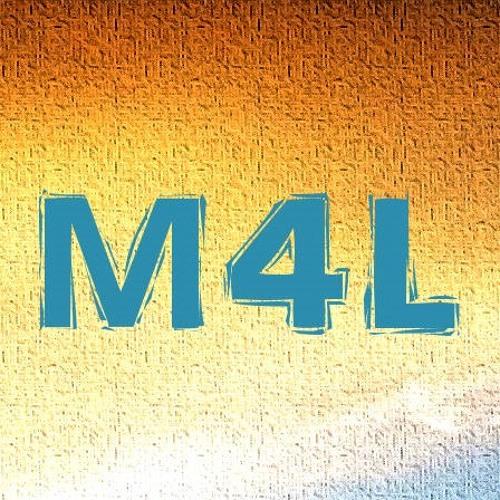 M4L's avatar