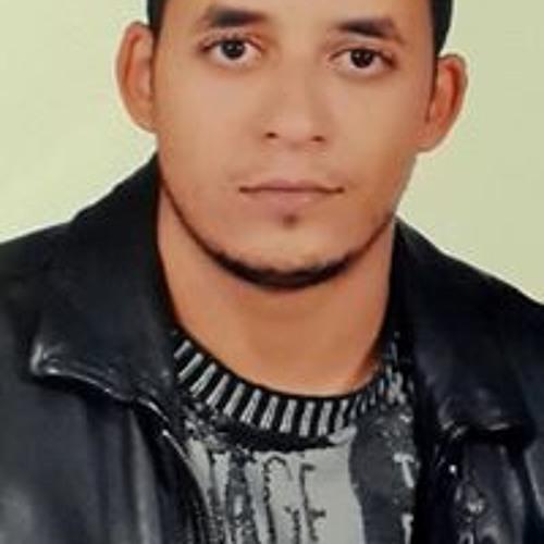 Youssef Charkaoui's avatar