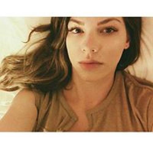 Victoria Irene's avatar