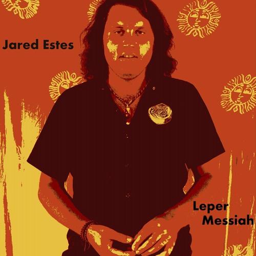 Jared Estes's avatar