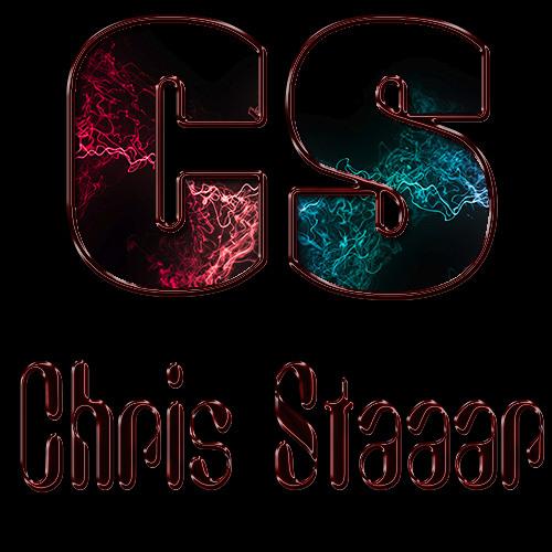 ChrisStaaar's avatar