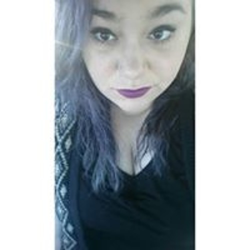 Beverly Gentile's avatar