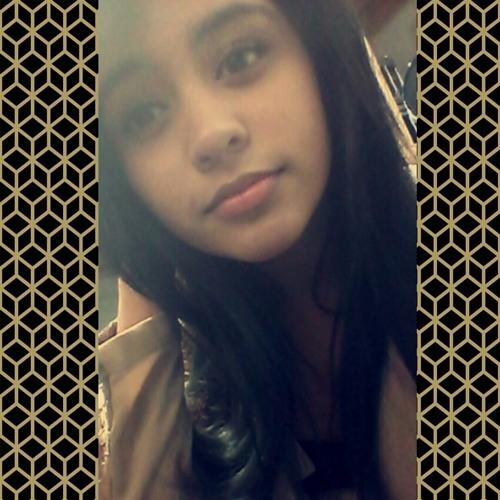Kassie Kc Rodriguez's avatar
