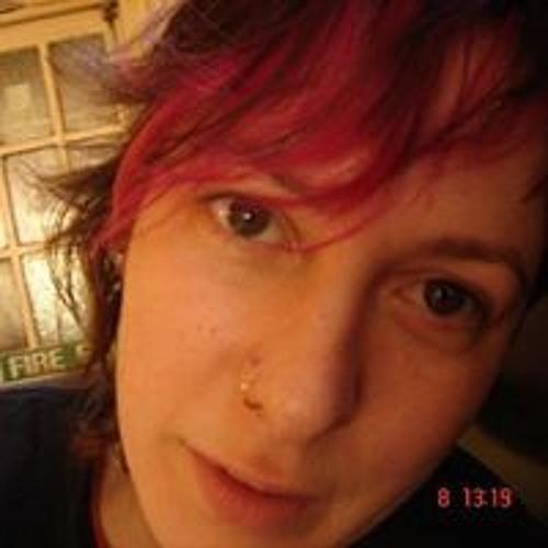 Dori Agam's avatar