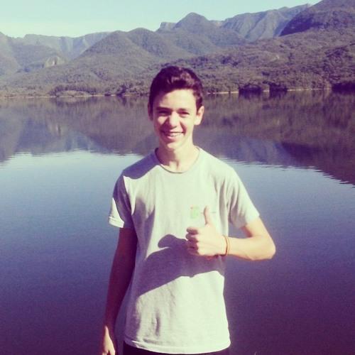 Luciandavila's avatar
