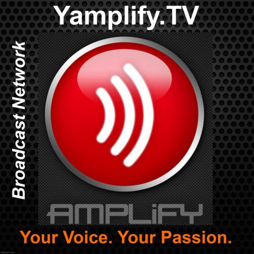 Yamplify.TV's avatar