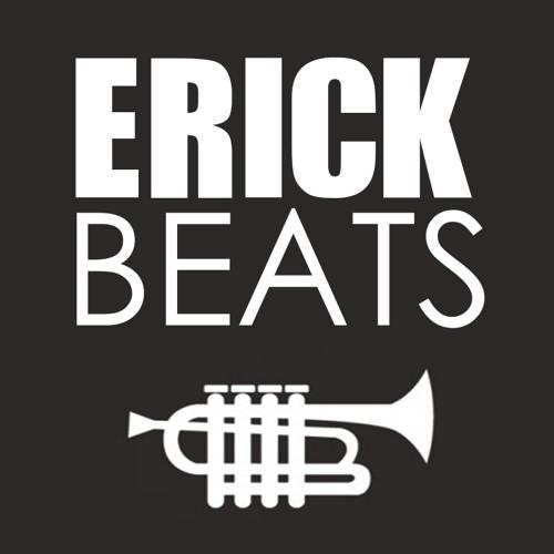 ErickBeats's avatar