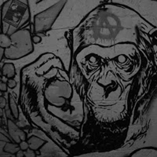 Pain d'Epices ♪ ♬ ♪'s avatar