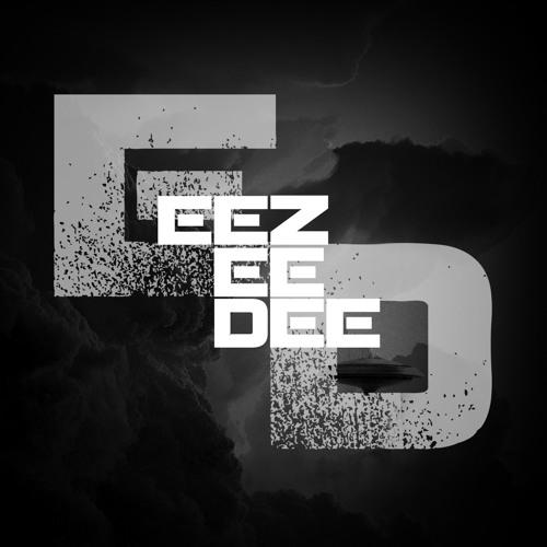 EEZEEDEE's avatar