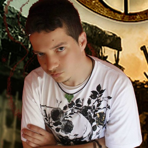 lelesgomes's avatar