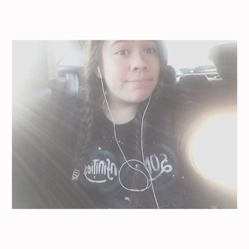 ♡ Lizzy ♡'s avatar
