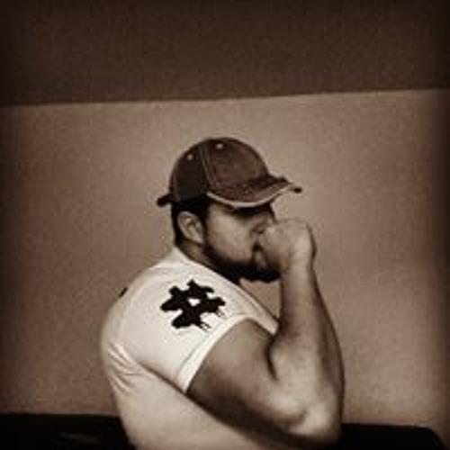 Hassan Assi's avatar