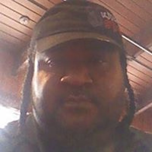 Larry Cruz's avatar
