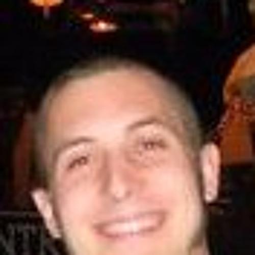 Brandon Troy Cole's avatar