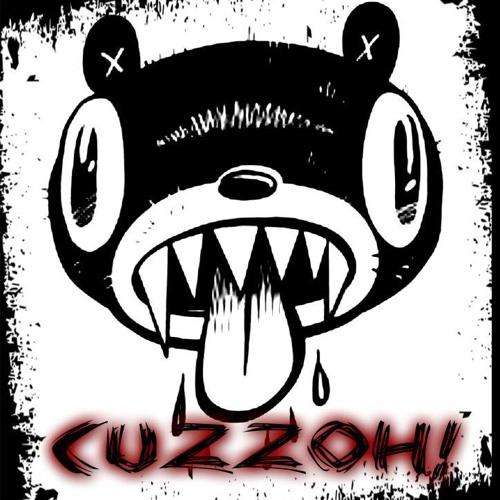 Cuzzoh!'s avatar