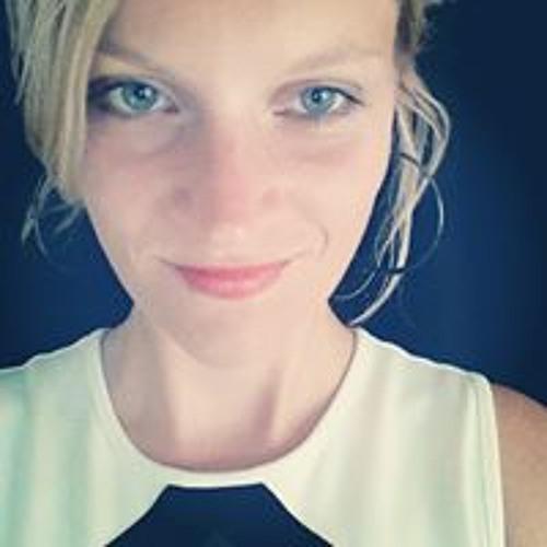 Annemiek Tegeler's avatar
