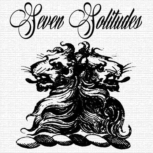 Seven Solitudes's avatar