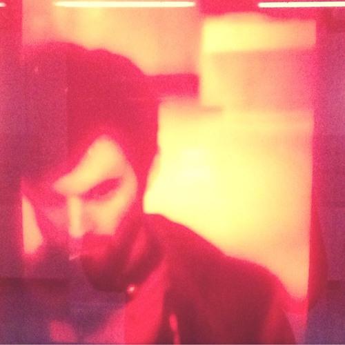 KHRR's avatar