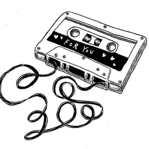Records&Beats's avatar