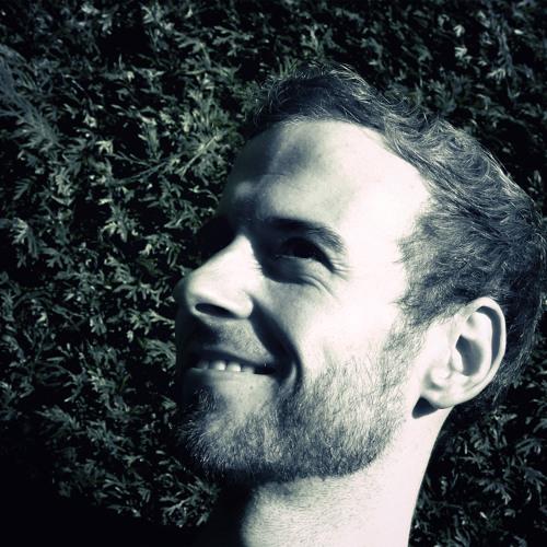 Kommediativ's avatar