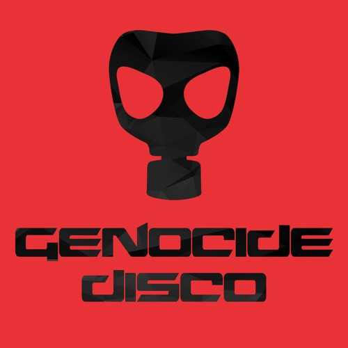 Genocide Disco's avatar