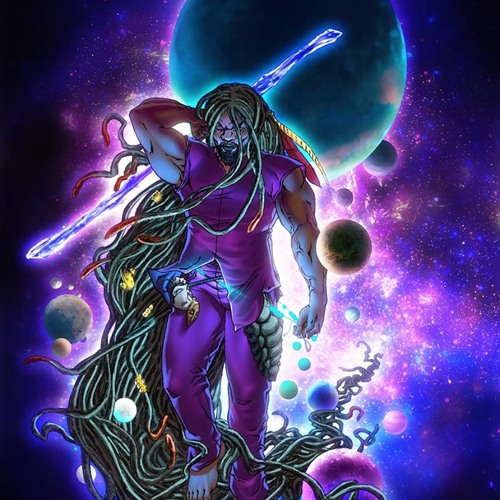 DreamWalkerSupreme's avatar