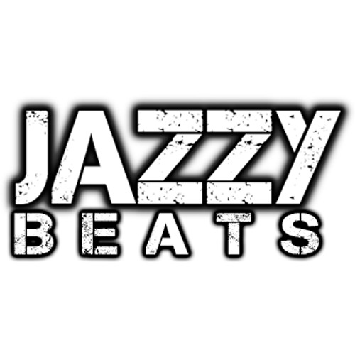 JazzYBeats's avatar