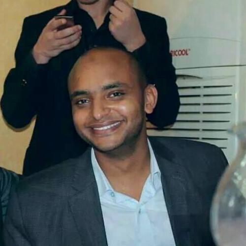 ramadan :)'s avatar