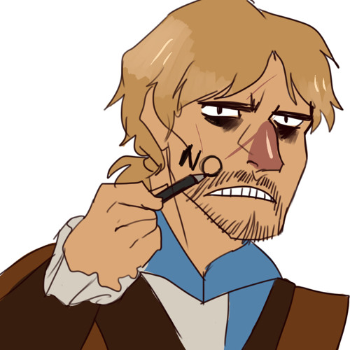 camiska's avatar