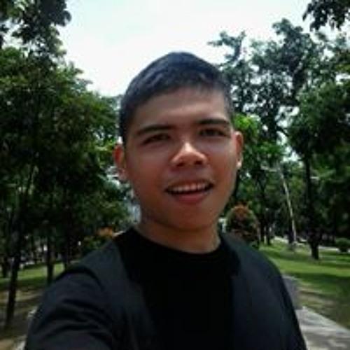 John Allen Martinez Mañas's avatar