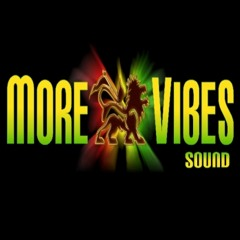 More Vibes Records