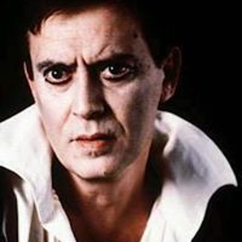 Franco Ziroldo's avatar