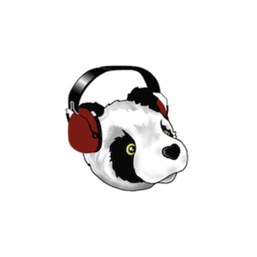 BearManor Media & Music's avatar