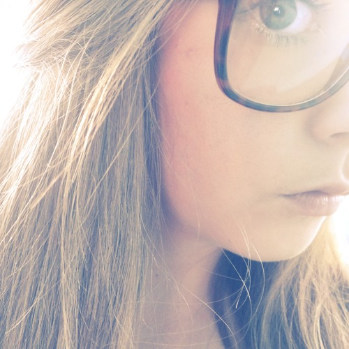 Hailey Lee Stith's avatar