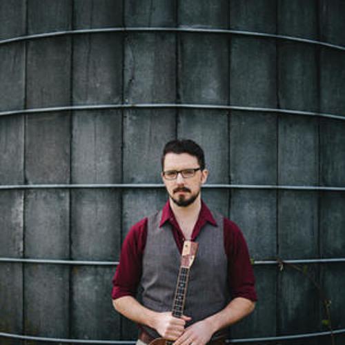 James Hill Music's avatar