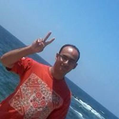 Ahmed Abo Malak's avatar