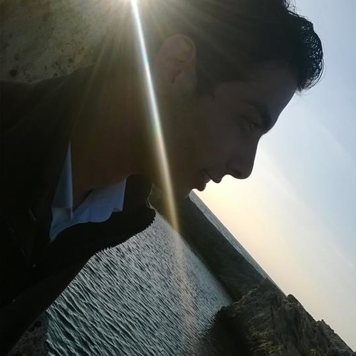 Khaled Abou Elnasr's avatar