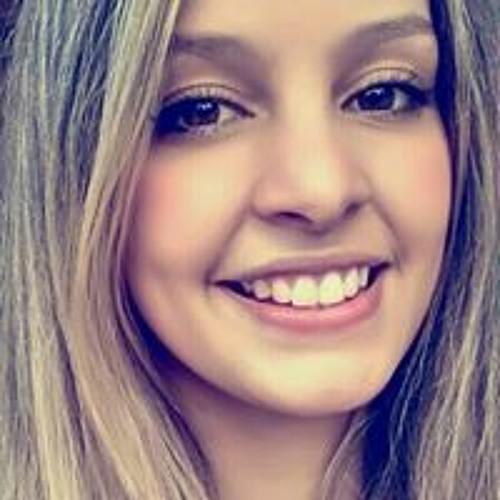 Talita Galvão's avatar