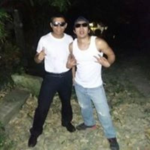 Aldo Obed Hernandez's avatar