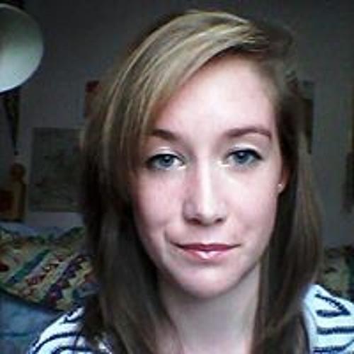 Anna Cuninghame's avatar