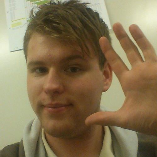 liezer94's avatar
