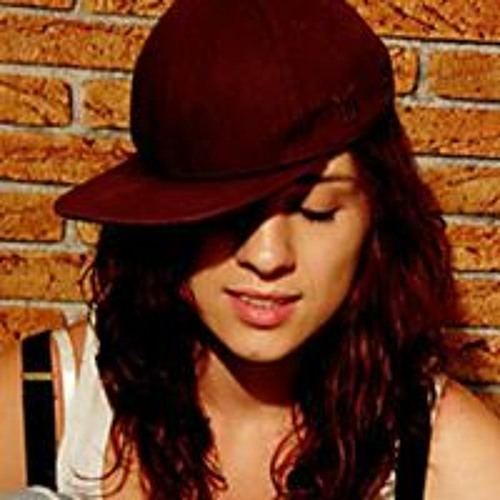 Cristina Milanese's avatar