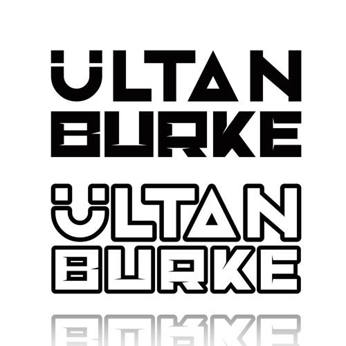 ULTAN BURKE's avatar