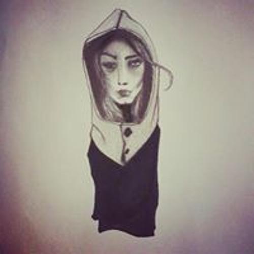 Giulia Ivaldi's avatar