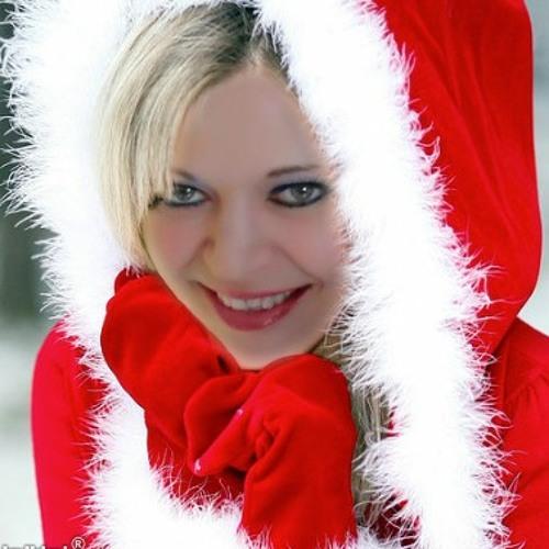 jaruskaslanska's avatar
