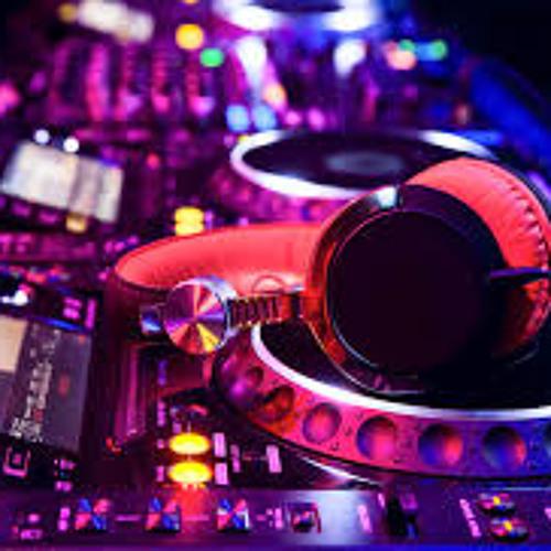 DJ DrX's avatar