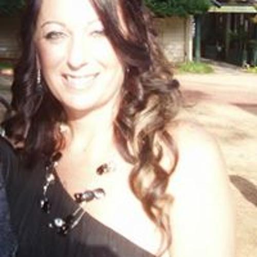 Annette Oatay Ottey's avatar