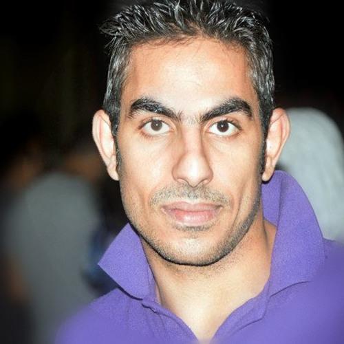 ISLAMODIGO's avatar